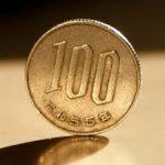 大した経験も無い30歳会社員が、【100円人生相談】をやり始めて実感した100円の重み。