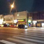 沖縄の夜型社会に慣れてしまった私が地元に戻った結果・・・