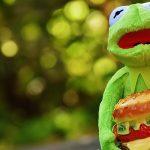 沖縄県民としての最後の晩餐?【ゴーヤーバーガー】は間違いなくウマい。